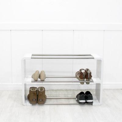 큐빅스2 신발장A